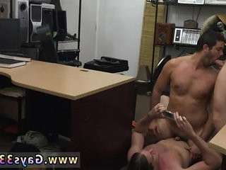 Free male gay sex videos Straight fellow goes gay for cash he needs | cash  fellows  gays tube  males  shop  straight
