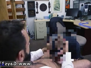 Hot horny gay men Im chatting the PC, the monitor, a company laptop | cash  gays tube  horny  mens