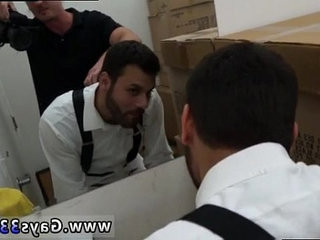 Mexican boys on boys gay sex Sucking Dick And Getting anal Fucked!   boys  dicks  fucking  gays tube  getting  mexican male