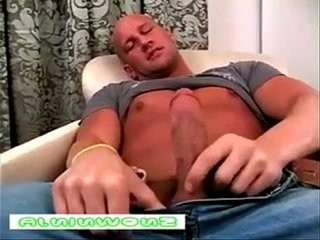 Maxx diesel cum eating jerk off | cums   eating   jerking   solo tv