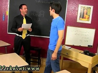 Emos gay Aiden Summers is a highly wild boy, and insatiable men | boys   emos hot   gays tube   mens   spanking   wild guy