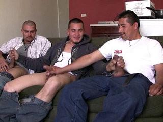 Bilatino men fuck and suck bare back, see this dick uncut men in action   action  back film  bareback  big porn  bigcock  dicks