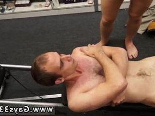 Delivery gay sex galleries He was broke and was looking to get | broken  gays tube  looking  shop