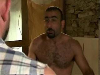 Kinky French Men | gays tube  kinky  mens