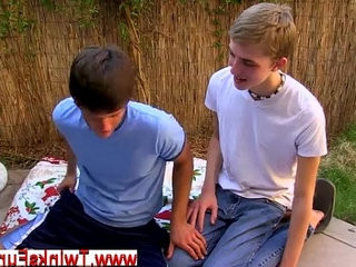 Boy emo gay porno facials sperm After kicking off the party in the | boys   emos hot   gays tube   party hot   sperm