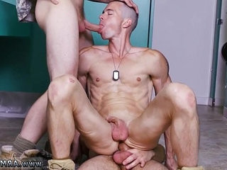 Army fucked free download gay first time anal training | anal top  army vids  first  fucking  gays tube  military