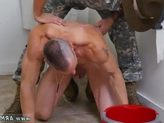Beefy mature porn first time I mean face it, it was either | black tv   face   first   gays tube   mature   military