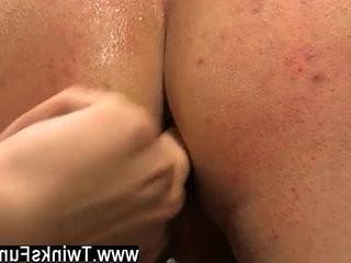 Naked guys Baretwinks goes all out in this restrain bondage flick | bondage  largedick  naked
