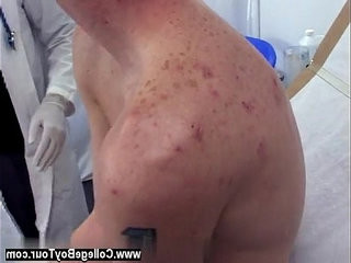 Gay sex Afterward he checked out my gams and did some bending | gays tube  medical  some