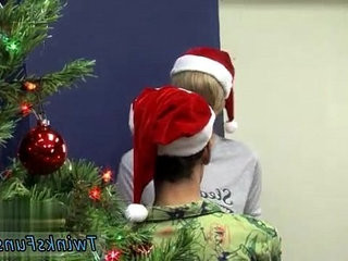 Twink young ass or gay or fuck boy Felix and Liam exchange presents | ass collection  boys  condom  fucking  gays tube  twinks
