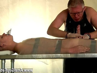 Gay anal big dick That should train the boy, or maybe not? | anal top  big porn  boys  dicks  domination  gays tube