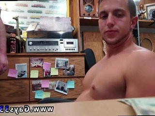 Straight college guys sleeping gay porn movies Guy ends with | college   gays tube   shop   sleeping   straight