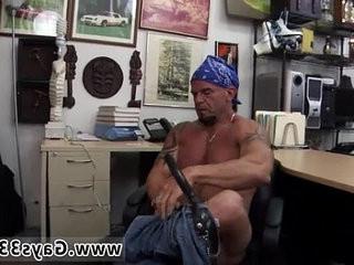 Seaman sex movie Soon Ill be balls deep in that ass. | ass collection  balls twinks  banged  deepthroat