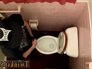 Old doctor and boy gay porn image gallery Unloading In The Toilet Bowl | boys   doctors   gays tube   old   toilet male