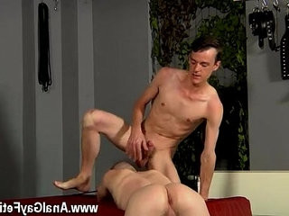 Gay guys He gives the straight bottom plenty of hammering all through   bottom  gays tube  gives  straight  uncut clips