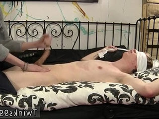 Male models in gay porn videos Its an mighty session of cock | cocks  gays tube  males  models  session