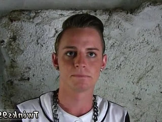 Gay cock Pretty Boy Gets his ass Fucked Raw | boys   cocks   fucking   gays tube   getting   pretty