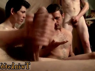 Roman photo gay porno The cum shortly embarks to fly too, but hes | but clips  cums  gays tube  largedick  photos
