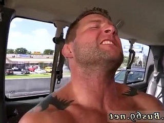 Young gay sex models first time Hardening Your Image | bus  first  gays tube  models  young man