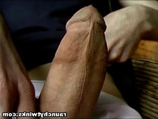 Nice DICK From A Skinny blonde Teen Boy | big porn   bigcock   boys   dicks   nice   skinny