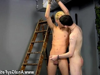 Gay blowjob movies hard interracial He might be new, but Reece | blowjobs  but clips  gays tube  hardcore  interracial  might