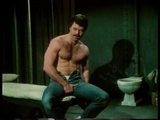 VCA Gay The Brig scene | gays tube  scene