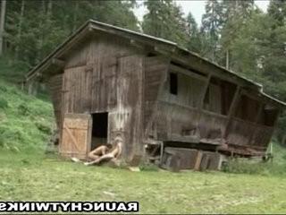 Country Boys Outdoor Sex | boys  hardcore  outdoors